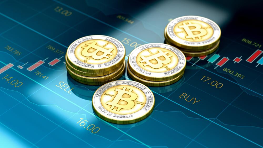 Come investire nel Bitcoin oggi