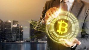 Come fare trading in Bitcoin